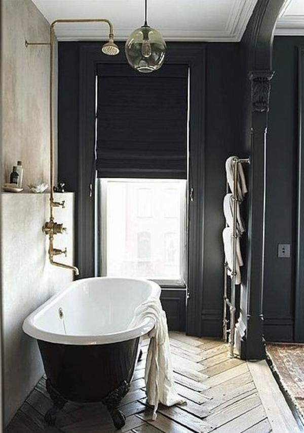 günstige badezimmerleuchten ideen badezimmerbeleuchtung badewanne