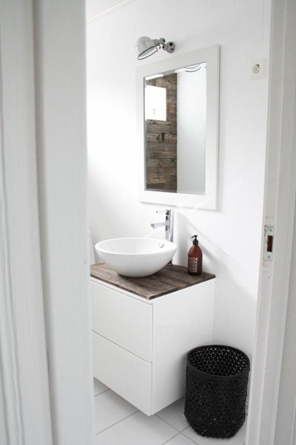 G nstige badezimmerlampen aussuchen for Gunstige einrichtung