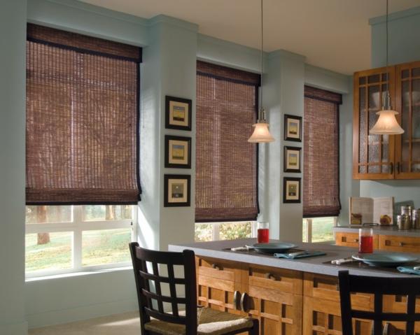 bambusrollo praktische tipps und wissenswertes. Black Bedroom Furniture Sets. Home Design Ideas