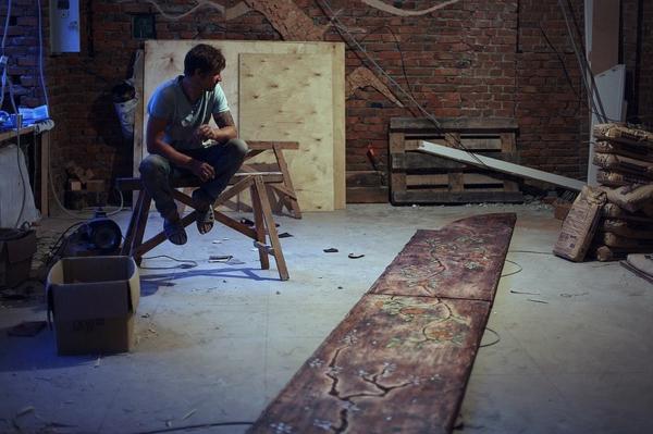 bartisch set bartisch selber bauen