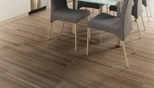 bodenfliesen in holzoptik verlegen welche sind die vorteile. Black Bedroom Furniture Sets. Home Design Ideas