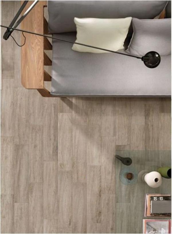... In Norddeutschland Holzboden, Dielen wohnzimmer fliesen oder holzboden