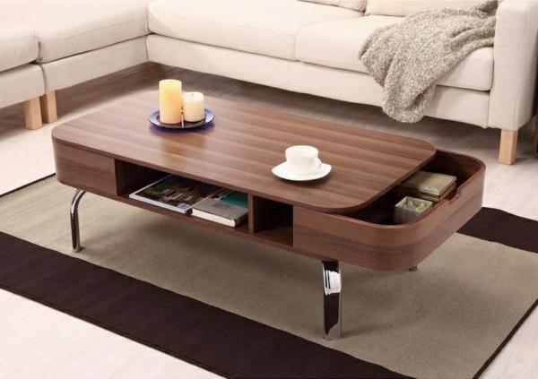 Wohnzimmer Tische – abomaheber.info