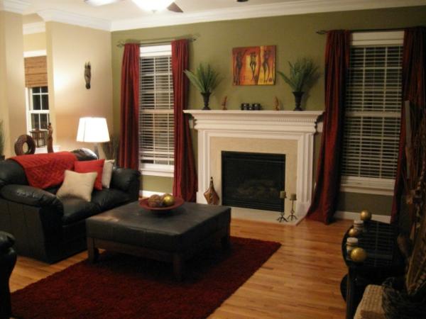couchtisch kolonial richten sie ihr zuhause stilvoll ein. Black Bedroom Furniture Sets. Home Design Ideas
