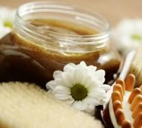 Naturkosmetik selber machen für tolle Haut und wundervollen Duft