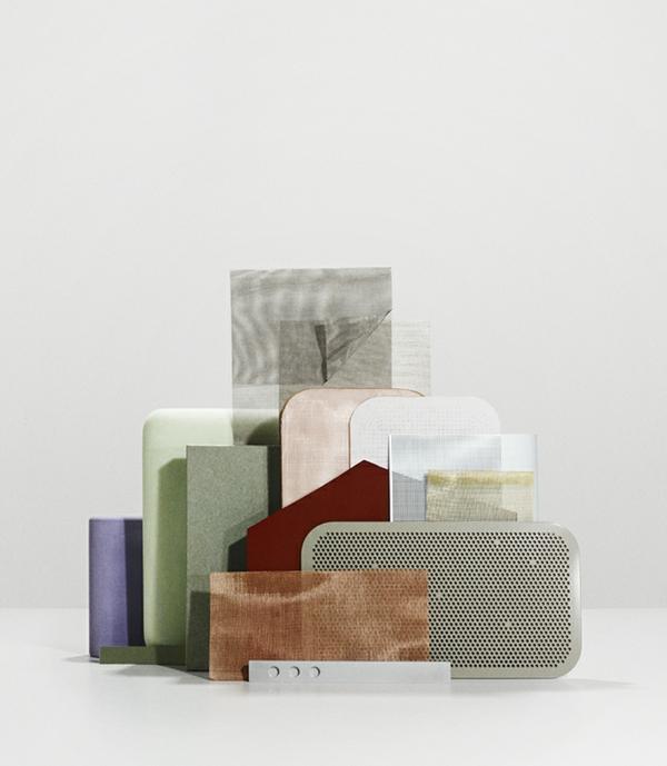 Dänisches Design Möbel von Cecilie Manz