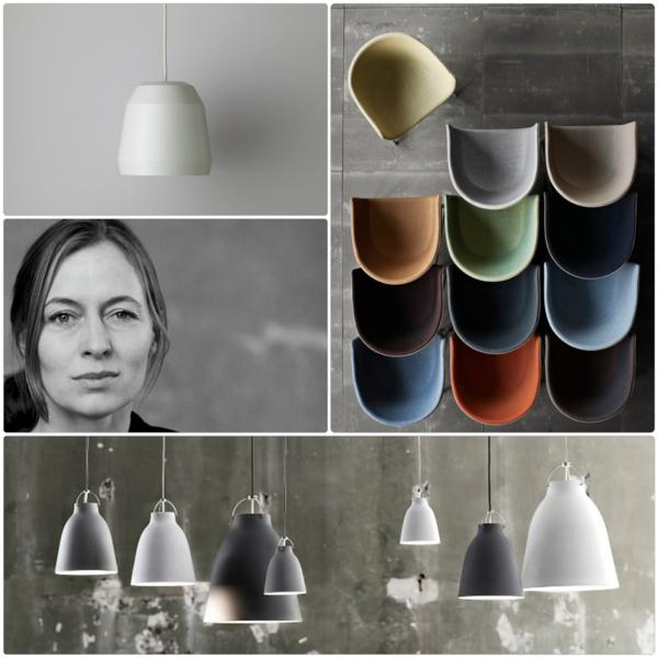 dänisches design möbel cecilie manz designer möbel