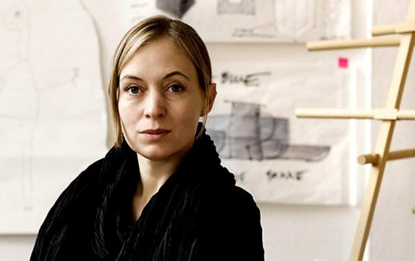 dänisches design möbel cecilie manz designer