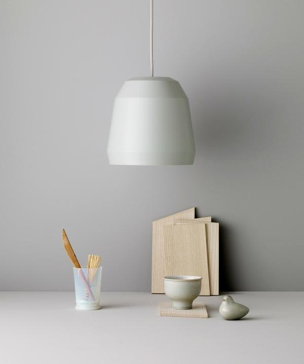 dänisches design möbel cecilie manz pendelleuchte mingus