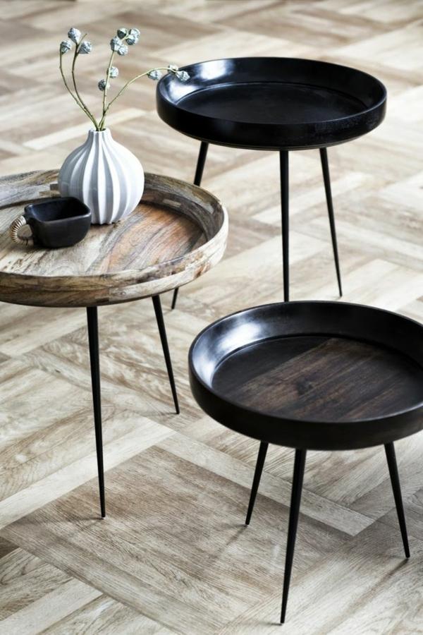d nisches design m bel von cecilie manz. Black Bedroom Furniture Sets. Home Design Ideas