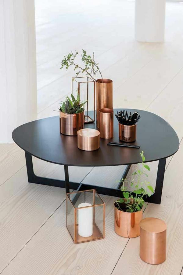 dänisches design möbel design studio H. Skjalm P.