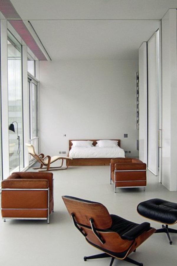 Best Designer Mobel Der Majestatische Sessel Von Massimo Farina