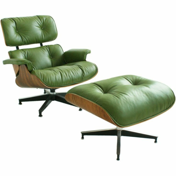 sessel hnlich eames lounge chair williamflooring. Black Bedroom Furniture Sets. Home Design Ideas