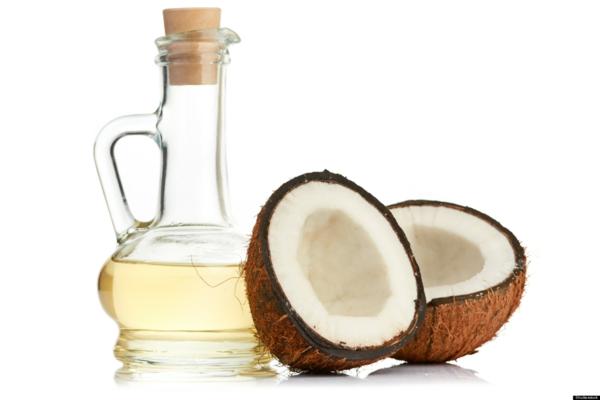 duftöle ätherische öle wirkung kokosnuss