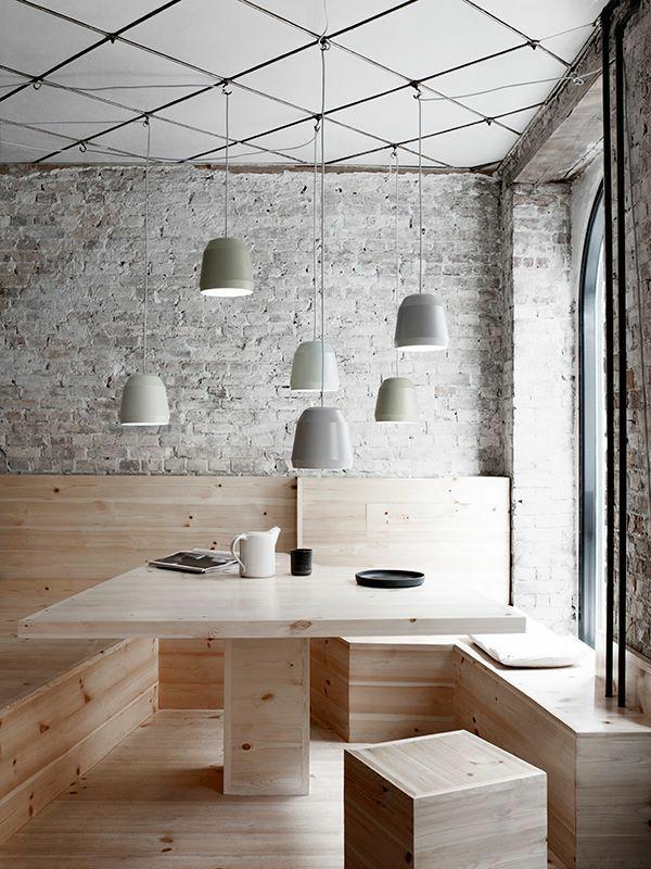 echtholzmöbel esszimmer möbel esstisch rustikal
