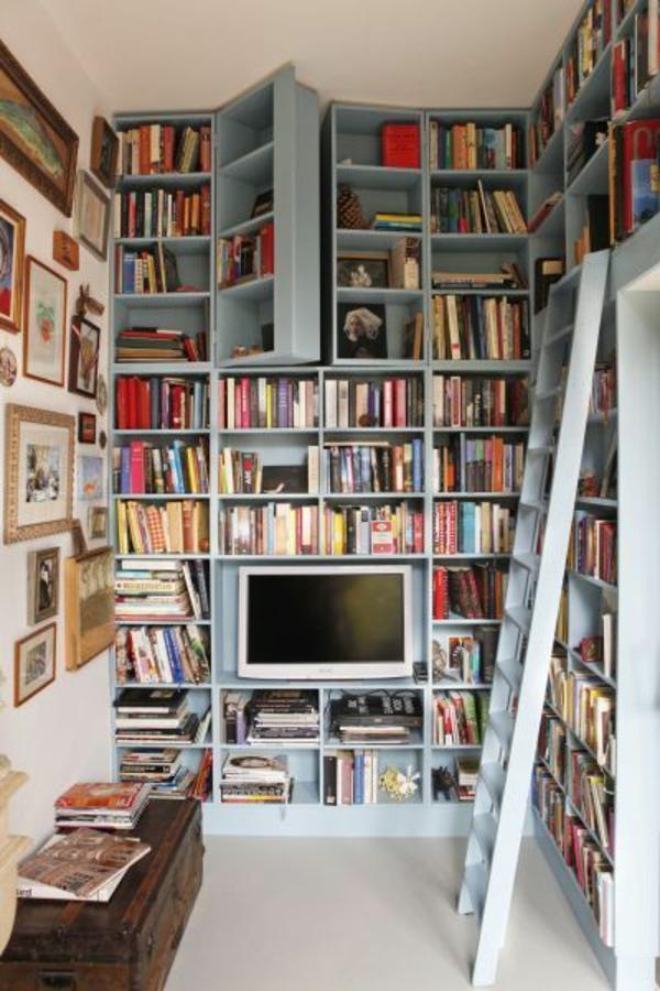 fernsehschränke bücher regale bibliothek