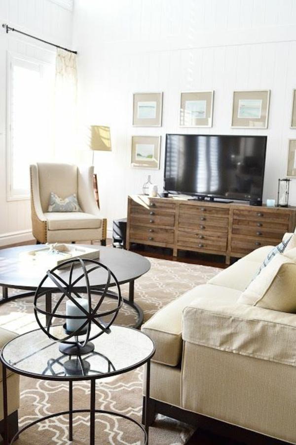 fernsehschränke kommode wohnwand wohnzimmer