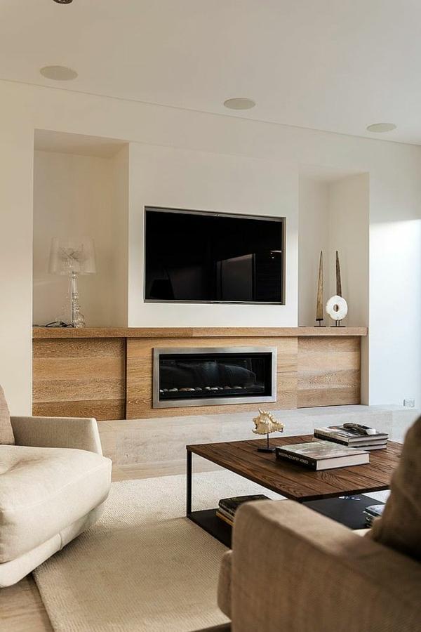 Vintage möbel weiss ikea  De.pumpink.com | Home Design Ideas Buch