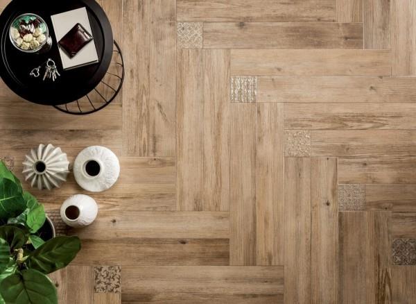 fliesen in holzoptik verlegen. Black Bedroom Furniture Sets. Home Design Ideas