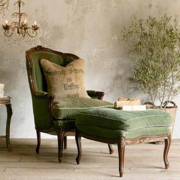 Wunderbar 40 Antike, Französische Landhausmöbel U2013 Gestalten Sie Eine Traumhafte  Wohnecke !