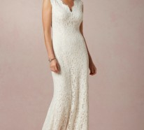 Brautkleider günstig kaufen oder verkaufen