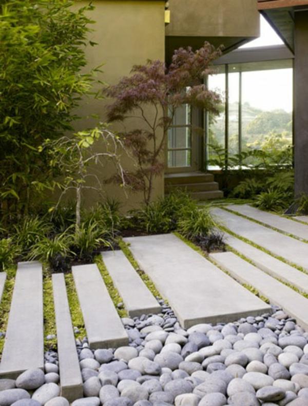100 Gartengestaltungsideen Und Gartentipps Für Anfänger Garten Anlegen Ideen