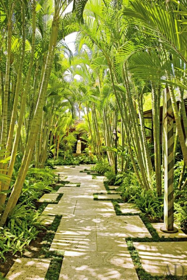 garten planen kostenlos gartengestalter grün fußweg
