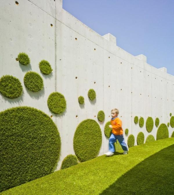100 Gartengestaltungsideen Und Gartentipps Für Anfänger ...