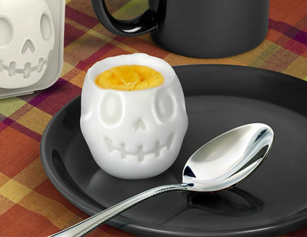 geschenkideen essen nahrung eier