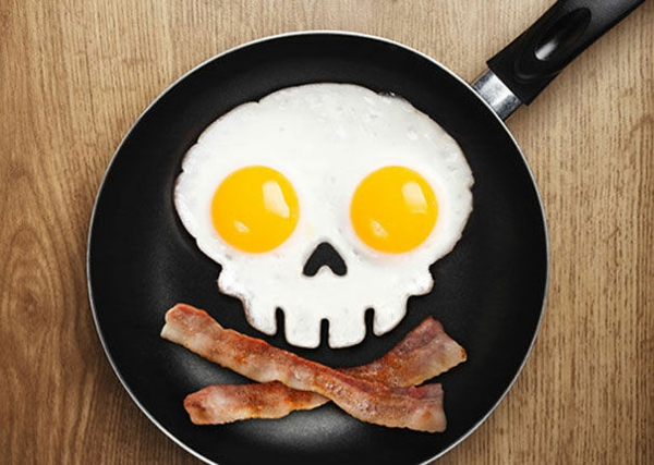 essen nahrung englisch frühstück