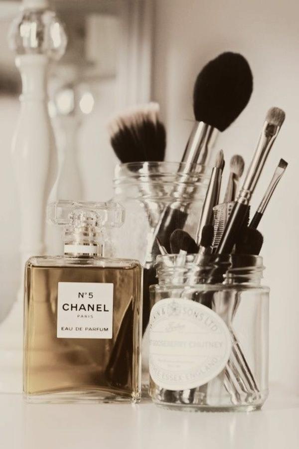 geschenkideen weihnachten ideen kosmetik luxus parfüm