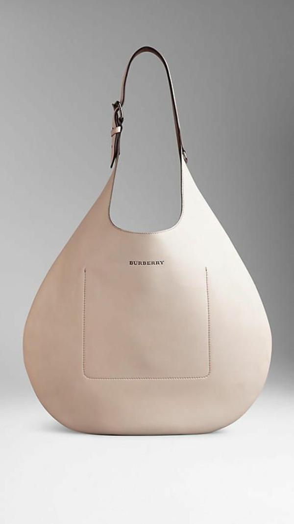geschenkideen weihnachten weihnachtsgeschenkideen designer handtasche