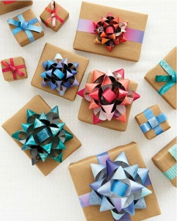 geschenkideen weihnachten weihnachtsgeschenkideen