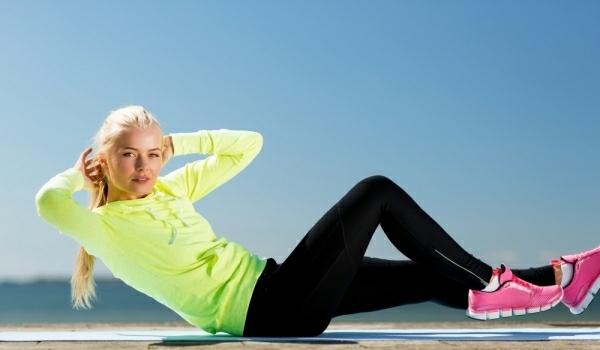 bleiben langes leben sportaktivität sport treiben