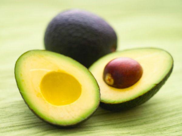 gesunder nährstoffe lebensstil gesund bleiben avocado