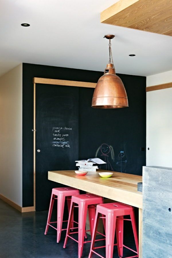 pendelleuchten h henverstellbar die ultimative hausbeleuchtung. Black Bedroom Furniture Sets. Home Design Ideas