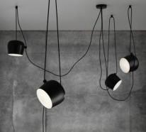 Pendelleuchten höhenverstellbar – die ultimative Hausbeleuchtung