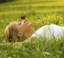 Heilfasten und die Vorteile für Ihre Gesundheit