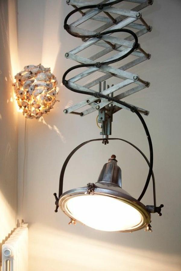Ikea Flaxa Stuva ~ Die neuesten Innenarchitekturideen