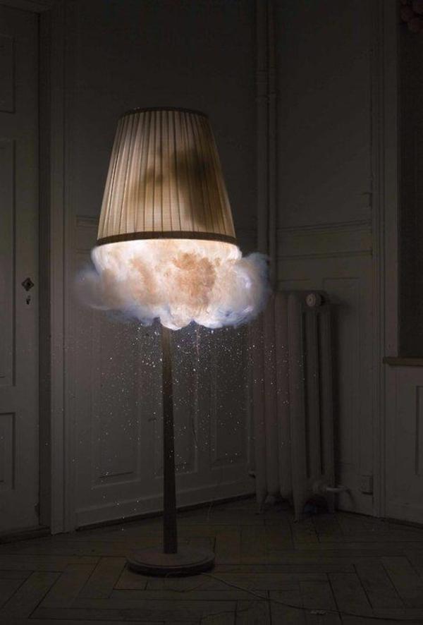 50 optische t uschungen zu hause bilder von visuellen effekten. Black Bedroom Furniture Sets. Home Design Ideas