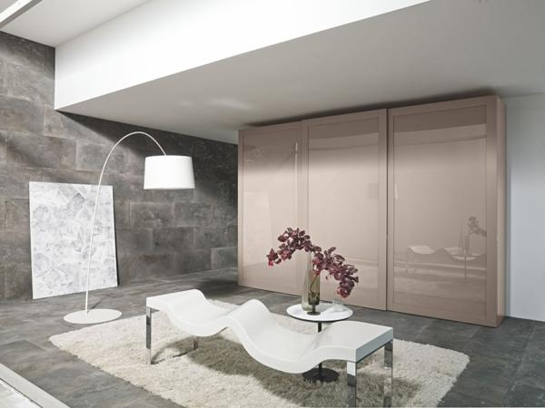 Moderne Italienische Polstermöbel ~ Italienische Stilmöbel U2013 50  Klassische Und Moderne Polstermöbel