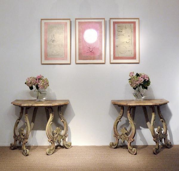 Moderne Italienische Polstermöbel ~  Italienische Stilmöbel – 50 klassische und moderne Polstermöbel