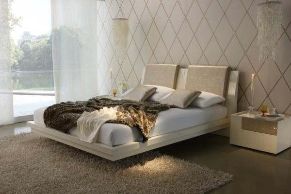 Schön Startseite Design Bilder U2013 Minimalistisch Schlafzimmer Italienisches Design  2019 : Italienische Stilmöbel 50 Moderne Und Klassische 3