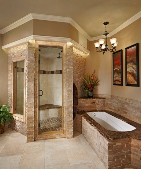 k rper entgiften die vorteile der sauna und des dampfbades. Black Bedroom Furniture Sets. Home Design Ideas