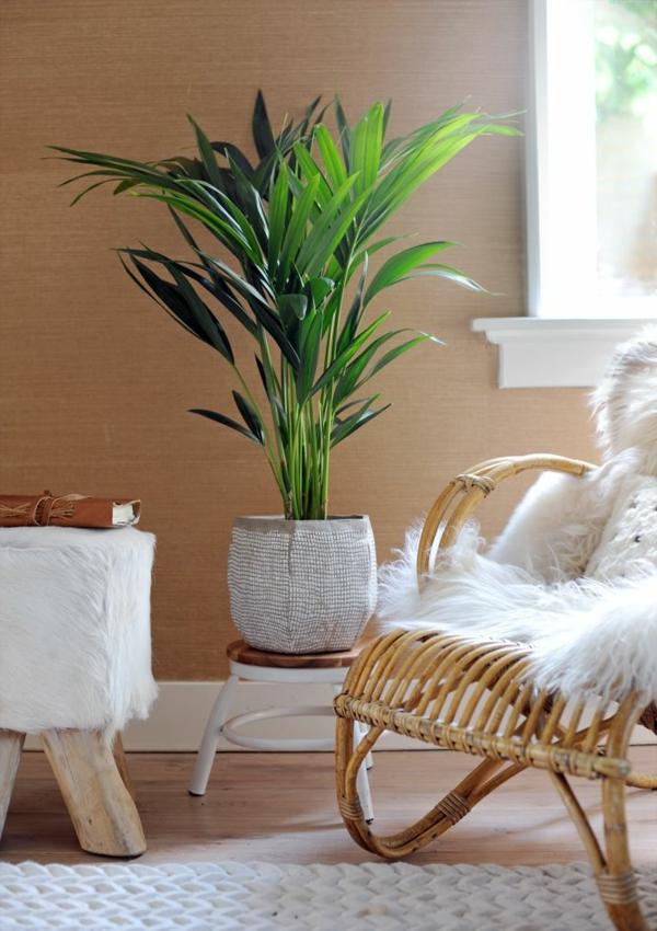 Stuhl Fell. Top Casa Padrino Designer Esszimmer Stuhl ...