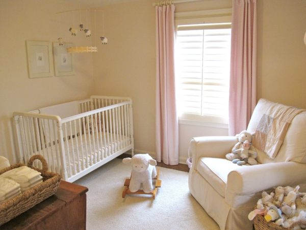 Vorhange Kinderzimmer Orange ~ Speyeder.net = Verschiedene Ideen für ...