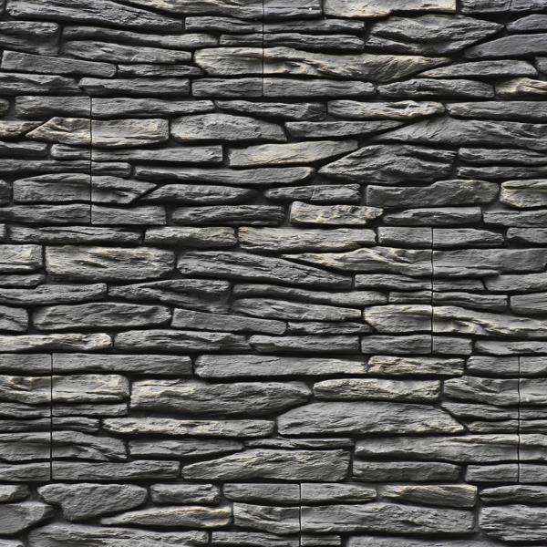 Kunststein Wandverkleidung - Vorteile und Wissenswertes