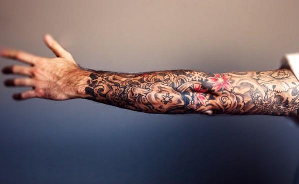 best vorlagen tattoo motive