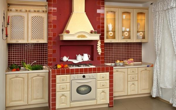 landhausm bel 30 einrichtungsideen im landhausstil. Black Bedroom Furniture Sets. Home Design Ideas