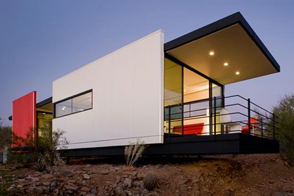 luxus fertigh user vorteile und wissenswertes. Black Bedroom Furniture Sets. Home Design Ideas